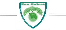 EcoColect – Fose septice Constanta